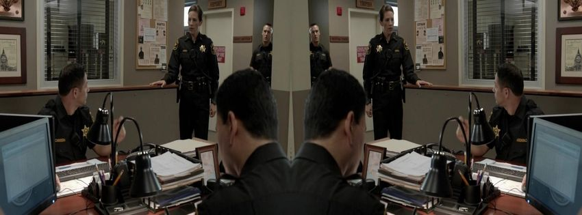 2014 Betrayal (TV Series) Bsba8ClD
