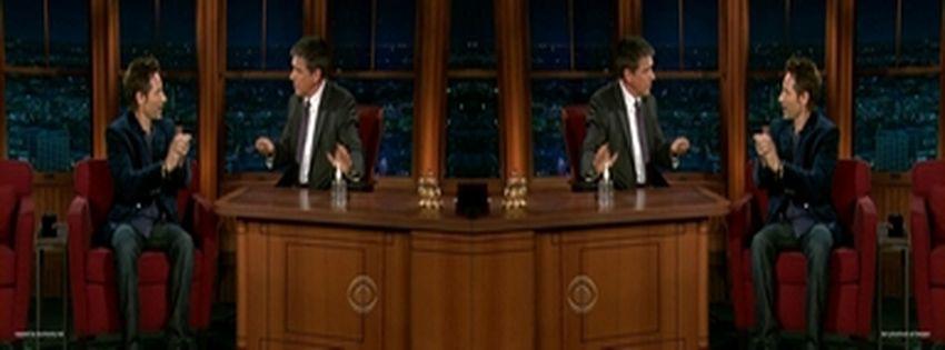 2009 Jimmy Kimmel Live  21JxKAJh