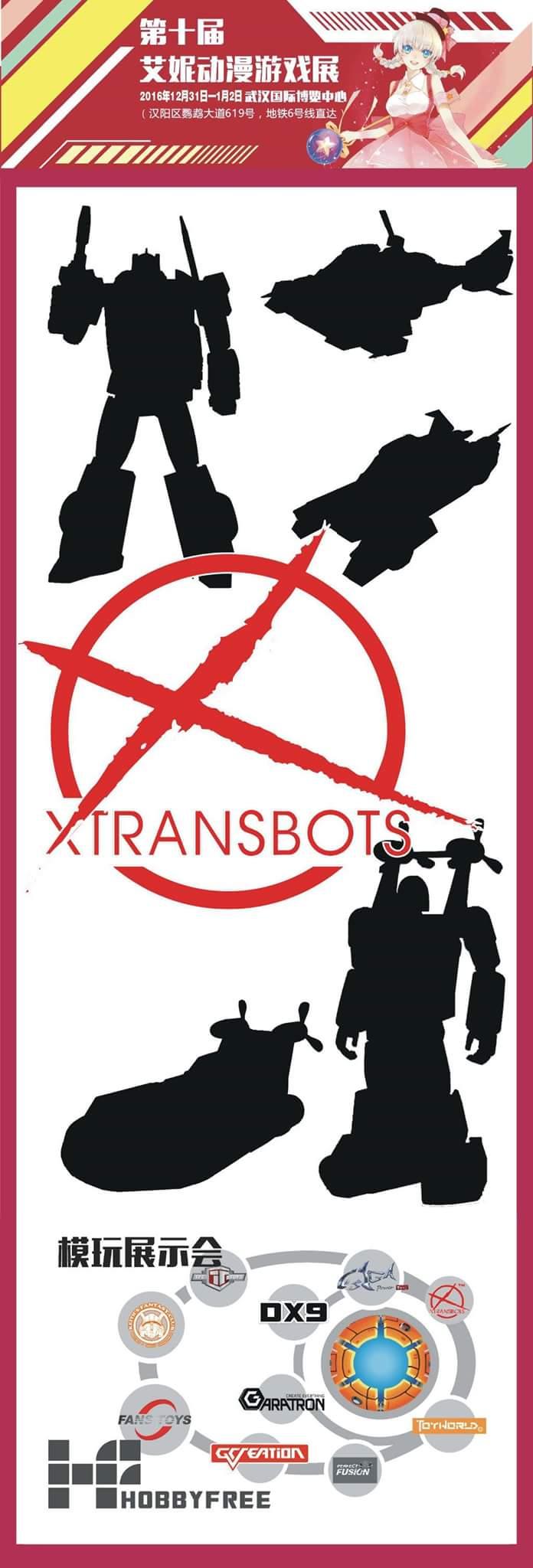 [X-Transbots] Produit Tiers - Minibots MP - Gamme MM - Page 10 OTkdFIMP
