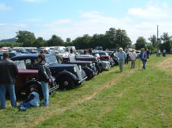 classic car restoration indianapolis