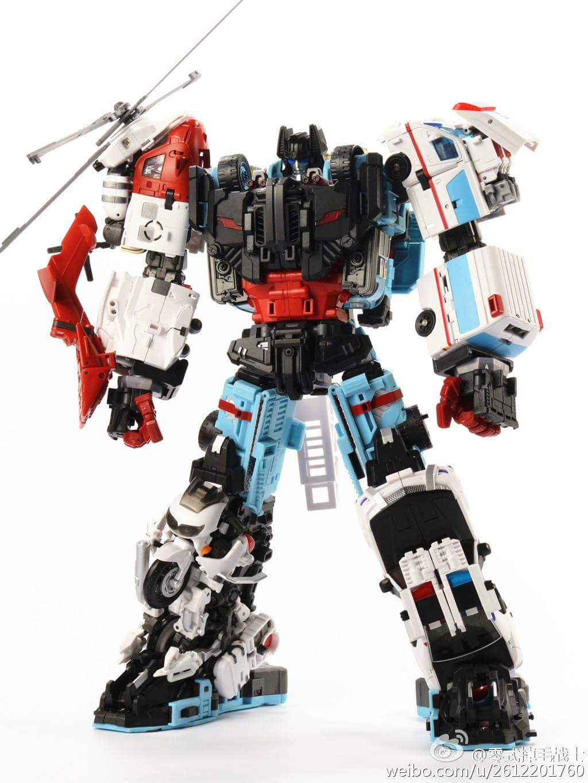 [MakeToys] Produit Tiers - Jouet MTCM-04 Guardia (aka Protectobots - Defensor/Defenso) - Page 4 SGStaqtz
