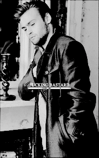 Ishtar Luhrmann