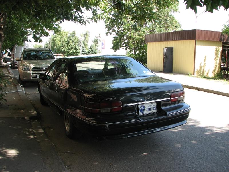 Classic Cars: Classic cars iowa for sale