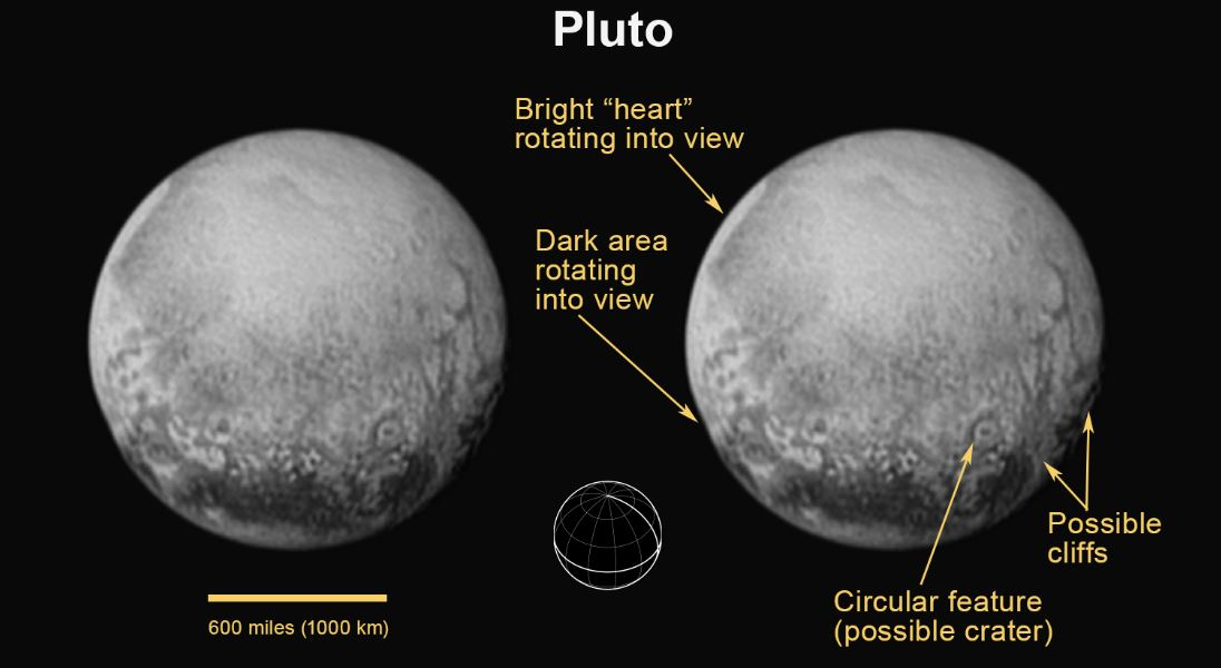 New Horizons : objectif Pluton - Page 3 DvL3mknW