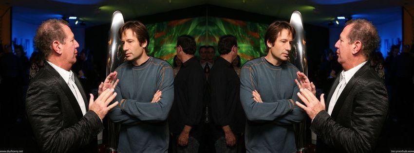 2007 Californication Set Photos JAJsCTDe