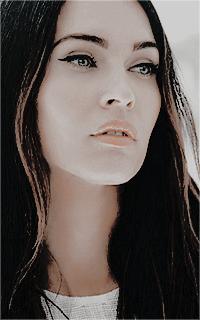 Angèle Zola