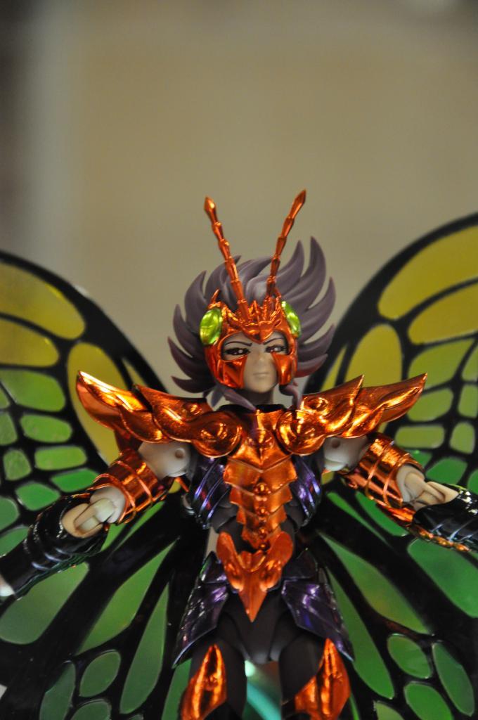[Settembre 2013] Saint Cloth Myth - Papillon Myu TWS - Pagina 8 Adk6z76l