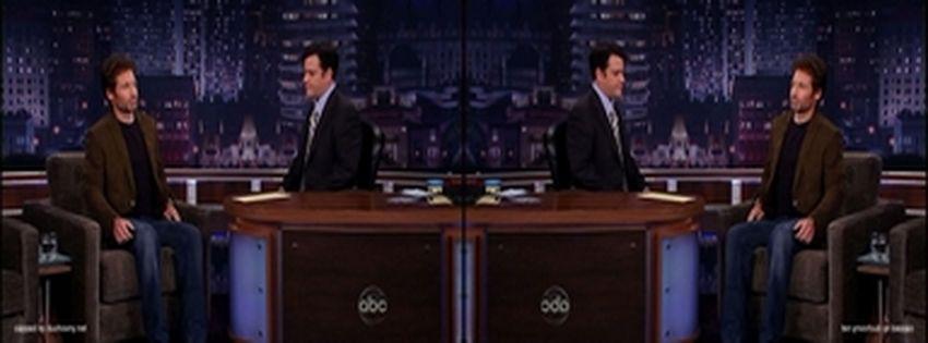 2009 Jimmy Kimmel Live  ApGoJtiW