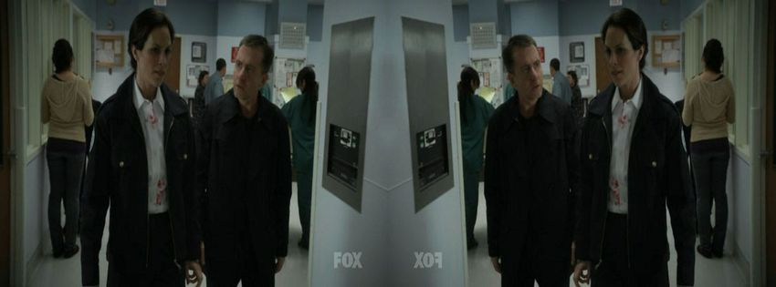 2011 Against the Wall (TV Series) L5WVn22V