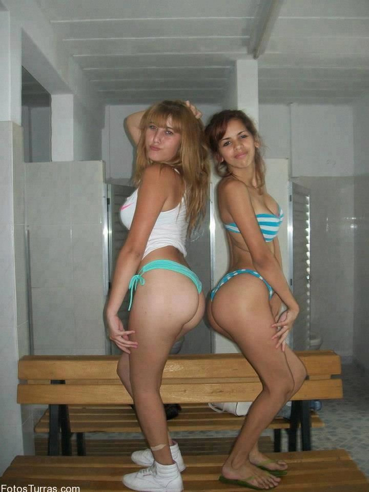 prostitutas de noche videos xx prostitutas