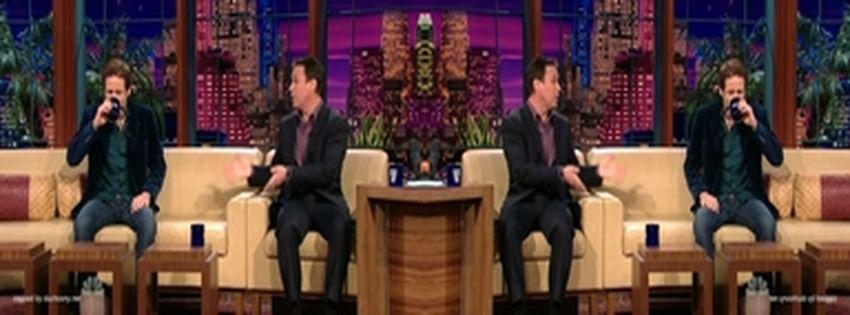 2009 Jimmy Kimmel Live  4hVYWDGP