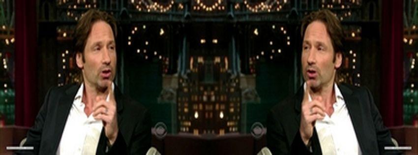 2008 David Letterman  NASKxfxv