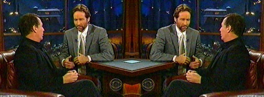 2004 David Letterman  Mj3cwq9b