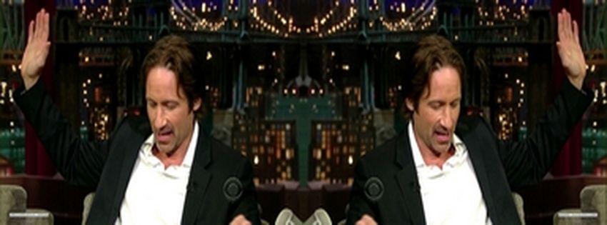 2008 David Letterman  E7SmTdm4
