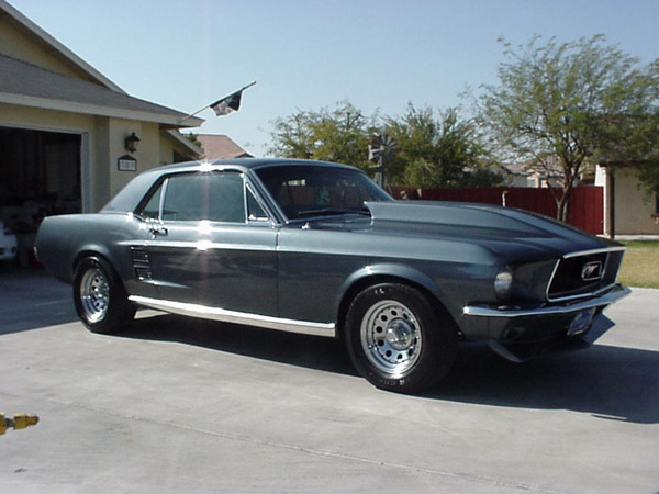 Classic Cars Classic Cars Sale Tampa Fl