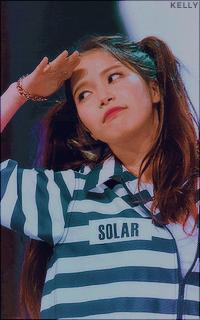 Kim Young Sun - SOLAR (MAMAMOO) KE3F4zzK