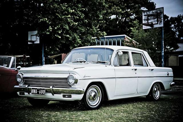 classic cars classic cars tabriz. Black Bedroom Furniture Sets. Home Design Ideas