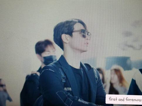 [IMG/160718] Onew, Jonghyun, Key, Minho @Aeropuerto de Kansai e Incheon (Jap-Cor) GfOt3Fpu