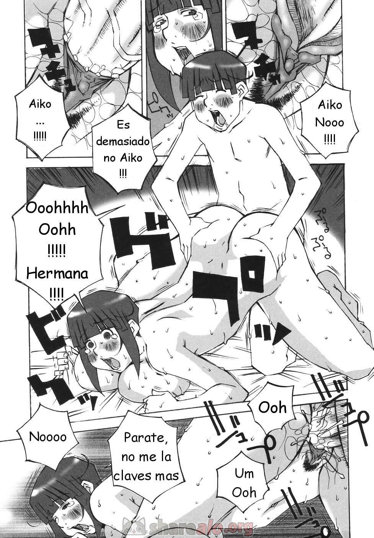 Hentai Manga Porno Bakunyuu Kinshin Daijiten Manga Hentai: nNuRZBc6