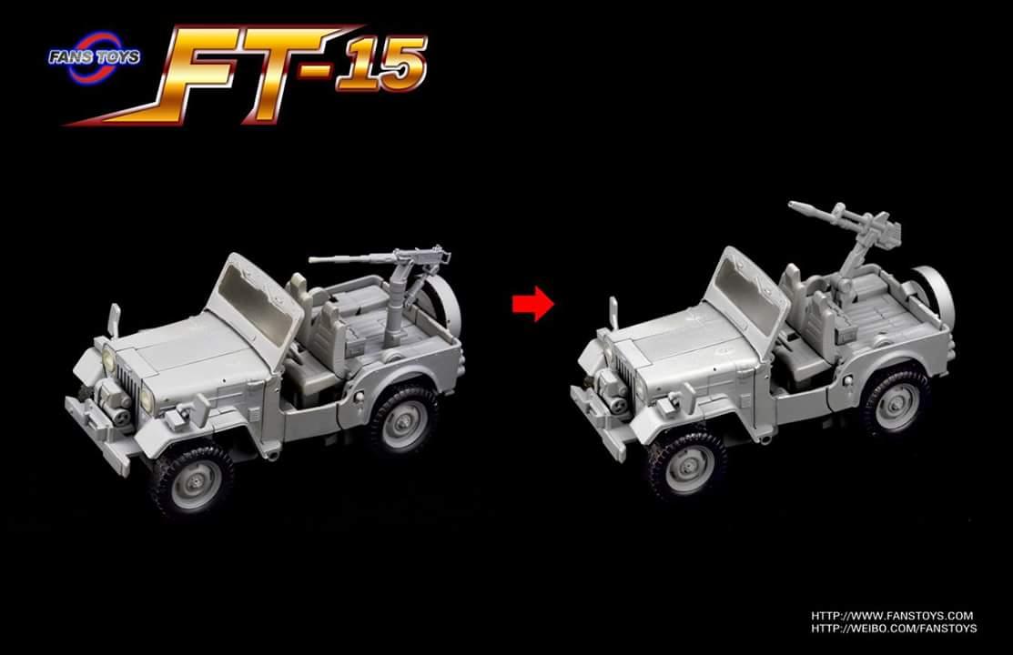 [Fanstoys] Produit Tiers - Jouets FT-15 Willis - aka Hound/Dépisteur JSrIil8b