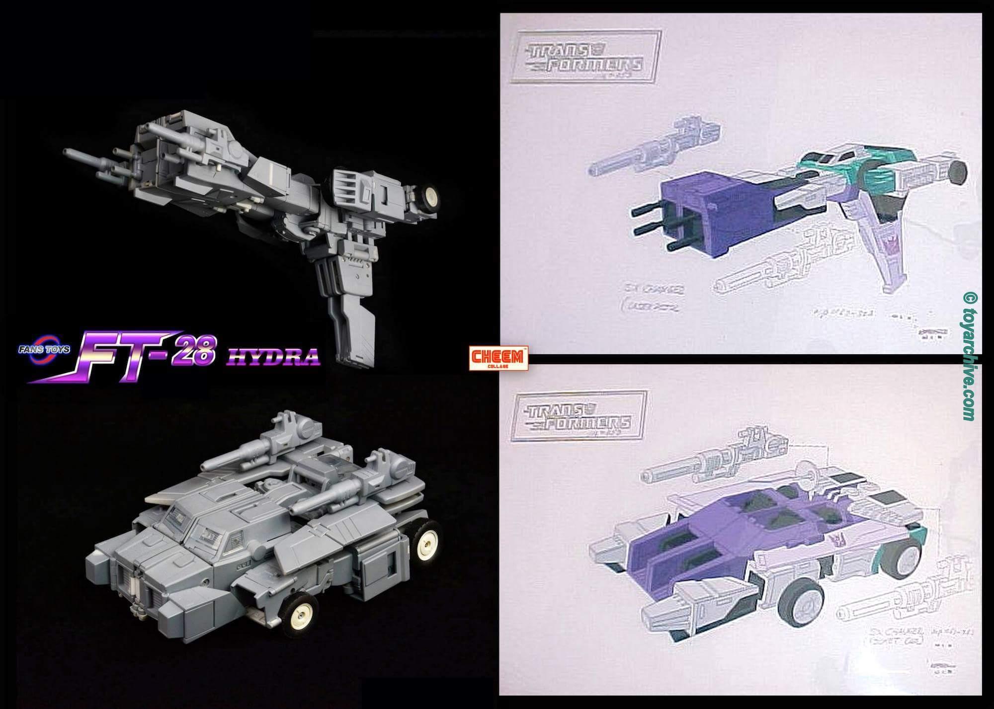 [Fanstoys] Produit Tiers - Jouet FT-28 Hydra aka Sixshot/Hexabot ZSav4o1r