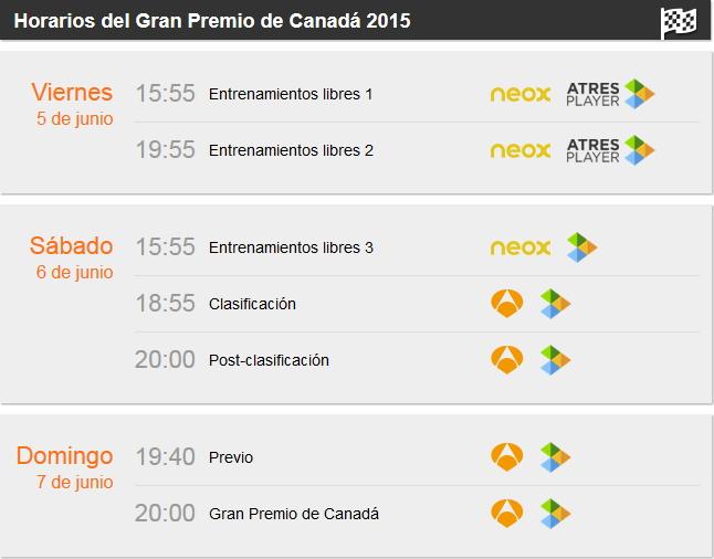 GP de Canadá 2015 IVU0WwR6