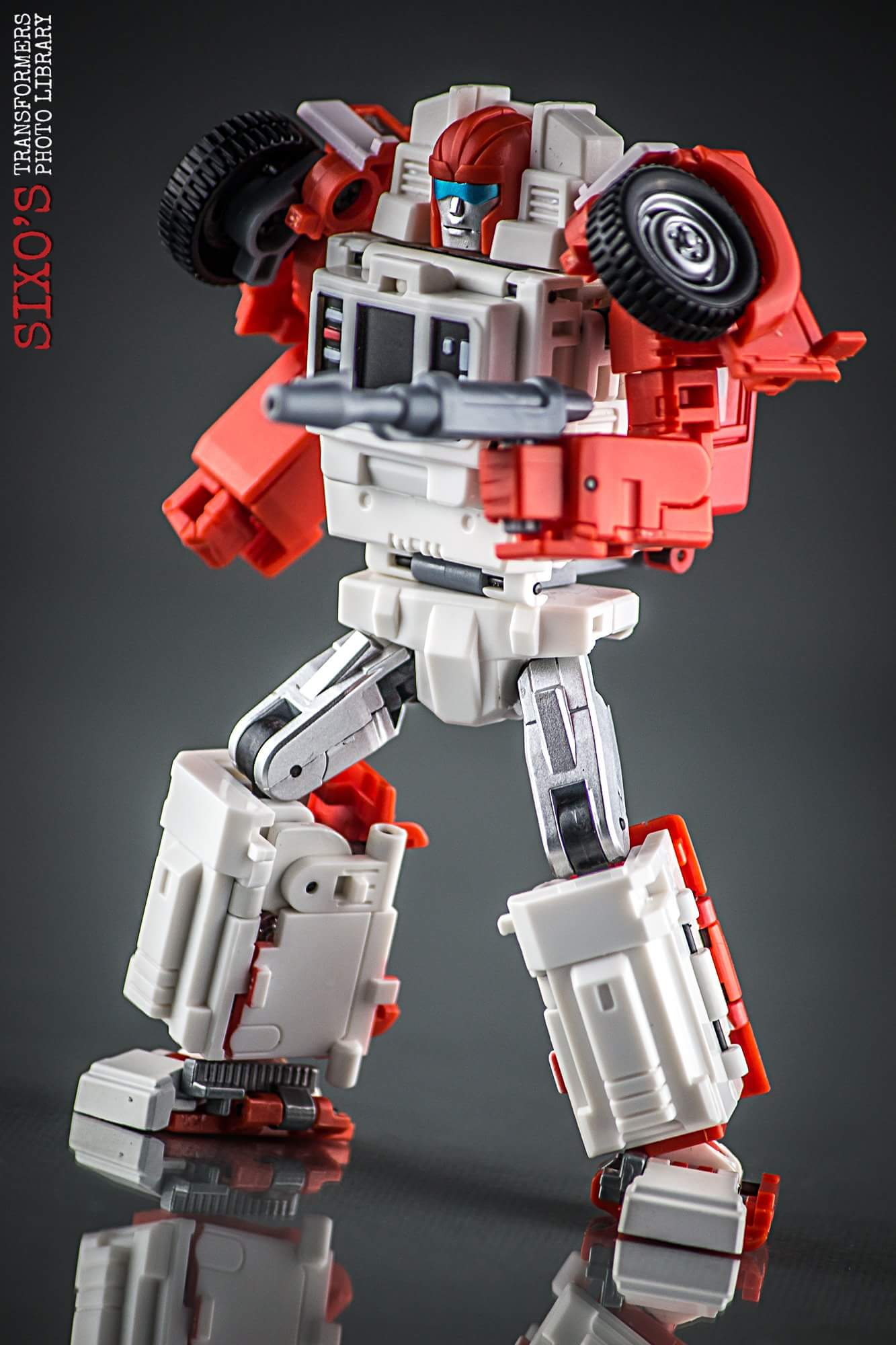 [BadCube] Produit Tiers - Minibots MP - Gamme OTS - Page 6 9r5na2Uu