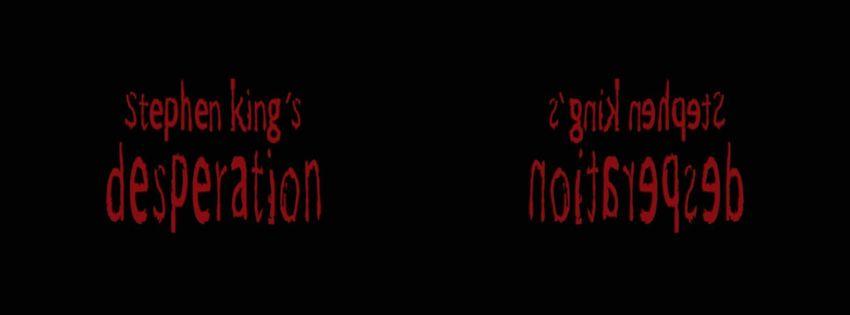 2006 CANDLES ON BAY STREET (TV Movie) 3c8hhRGN
