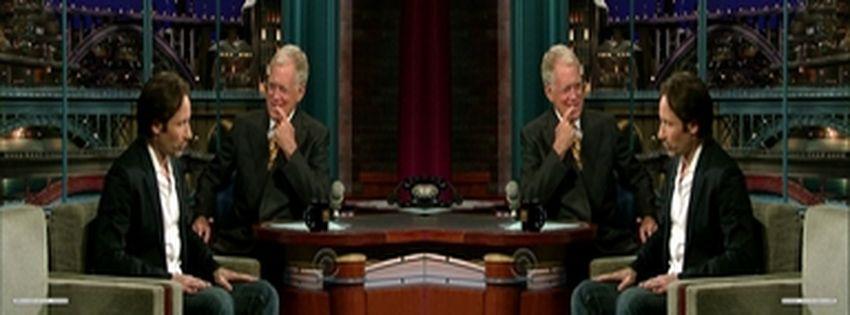 2008 David Letterman  QkiPhy9I