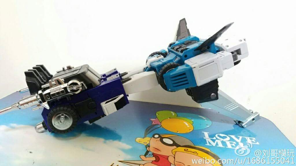 [DX9 Toys] Produit Tiers - Jouet D10 Hanzo - aka Sixshot/Hexabot 5qksw4gD