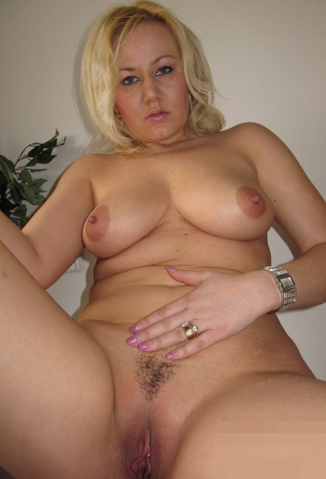 Brooke Hogan fotos video desnuda bikini biografia