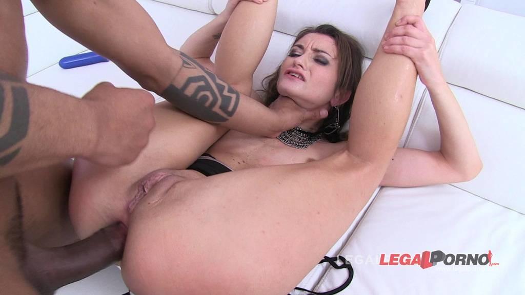 sexo anal no consentido prostitutas en munich