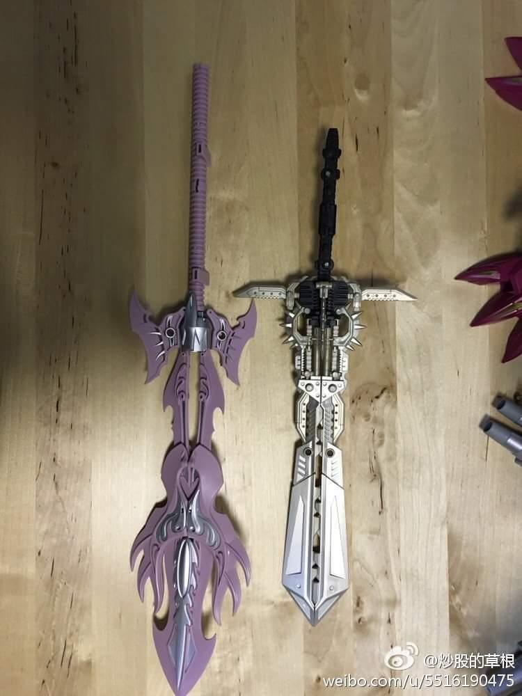 [TFC Toys] Produit Tiers - Jouet Poseidon - aka Piranacon/King Poseidon (TF Masterforce) - Page 4 GGZT6HaY