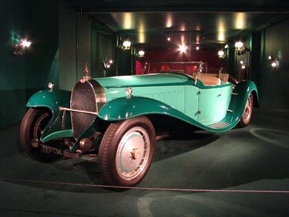 Classic Cars Heacock Classic Car Insurance Reviews