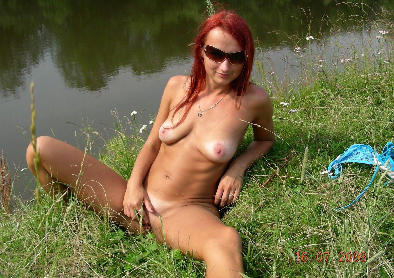 Я и моя голая жена на природе, Жену на природе -видео. Смотреть жену на природе 23 фотография