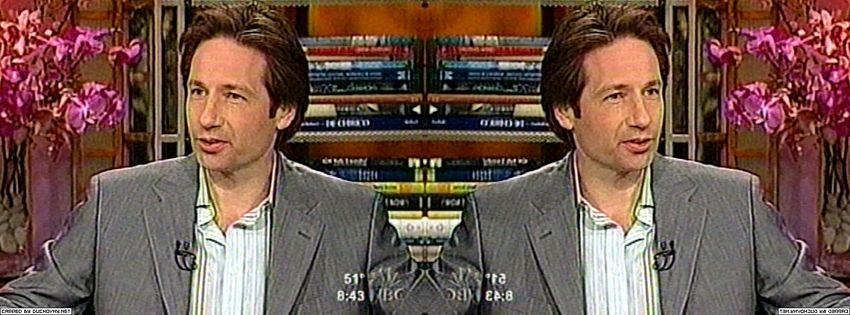 2004 David Letterman  OXmhrZG9