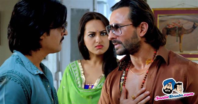 Bollywood Movie Wallpaper Bullet Raja AcflOKdE