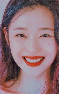 Choi Jin Ri - SULLI (F(X)) MR11c4SZ