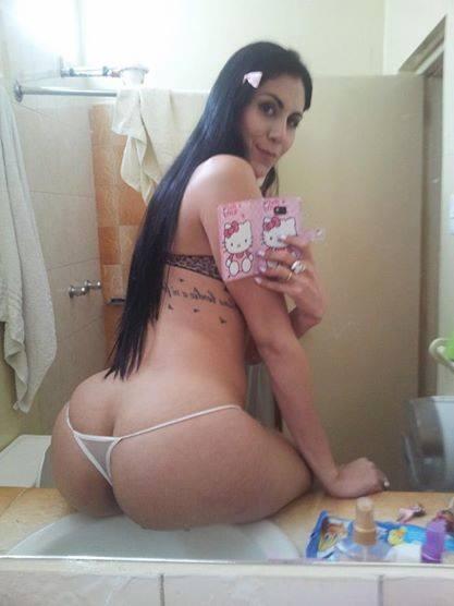 fotos prostitutas carretera prostitutas callejeras de dia