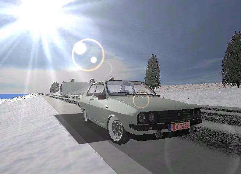 Dacia Service(IATSA) - Pagina 4 AcyGoCHa