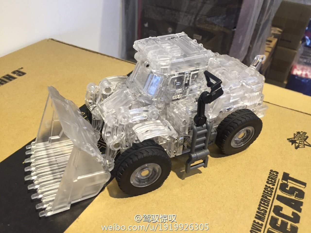 [Generation Toy] Produit Tiers - Jouet GT-01 Gravity Builder - aka Devastator/Dévastateur - Page 4 53di09rv
