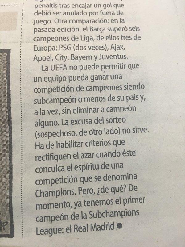 Los 'valores' del Madrid - Página 2 B8dxnxuv