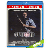 Atmosfera Cero (1981) BRRip Full 1080p Audio Trial Latino-Castellano-Ingles 5.1