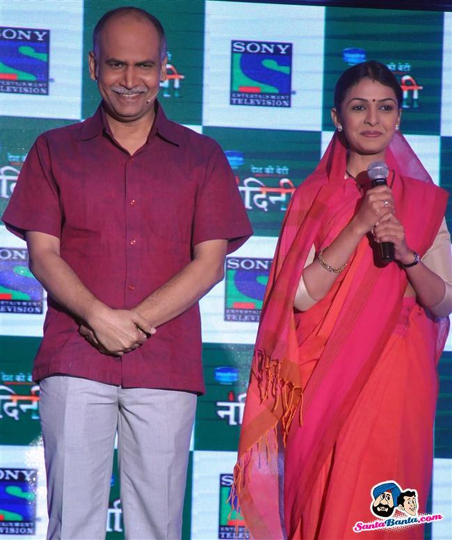 Desh Ki Beti Nandini Serial Press Meet Abb6idq0