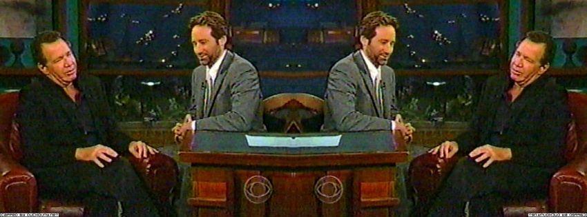 2004 David Letterman  Oz8dynzQ