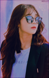 Jeong Hye Rim - EUN JI (A PINK) Rebf2HxD
