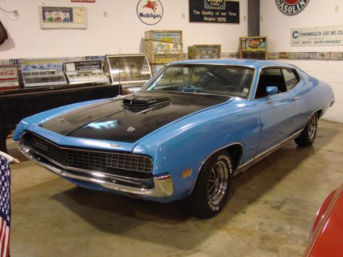 classic cars old cars for sale under 5000. Black Bedroom Furniture Sets. Home Design Ideas