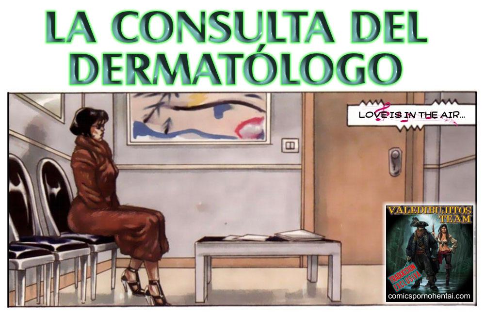 Si es posible afeitarse a la psoriasis