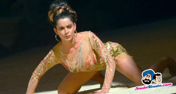 Bollywood Movie Wallpaper Krrish 3  AbzrS7B0