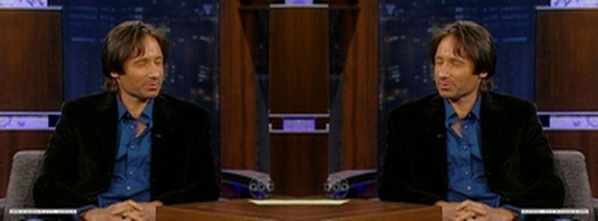 2008 David Letterman  Y7Uhzyhl